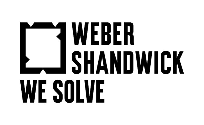 Weber Shandwick: Αναδείχθηκε «Global agency της δεκαετίας» στα SABRE Awards 2020
