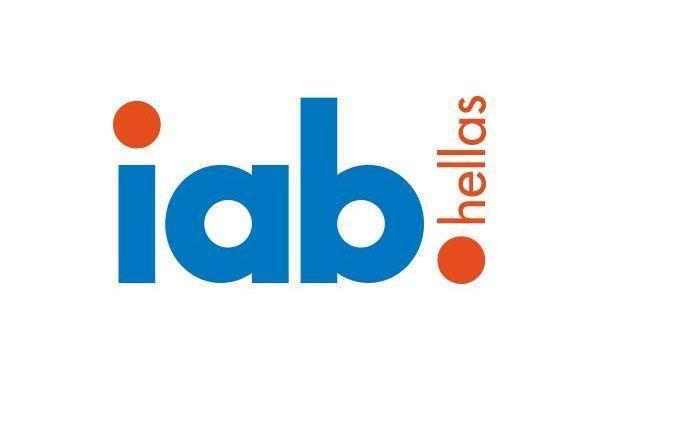 Ο ΙΑΒ Hellas ξεκινά μέτρηση του adblocking στην Ελληνική αγορά