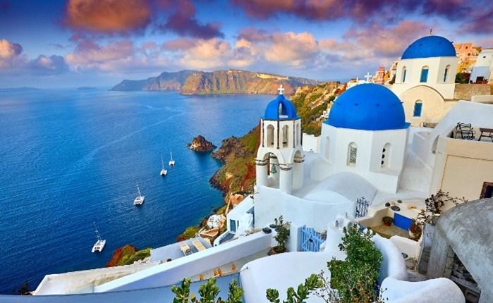 """Τουρισμός: Στην 5η θέση παγκοσμίως το """"brand Ελλάδα"""""""