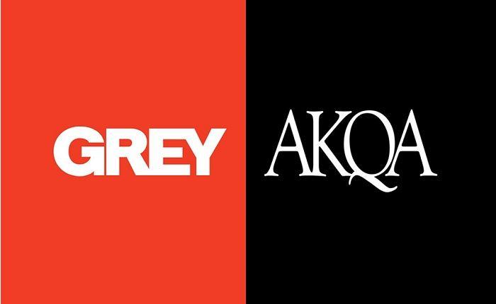 WPP: Συγχωνεύει Grey και AKQA