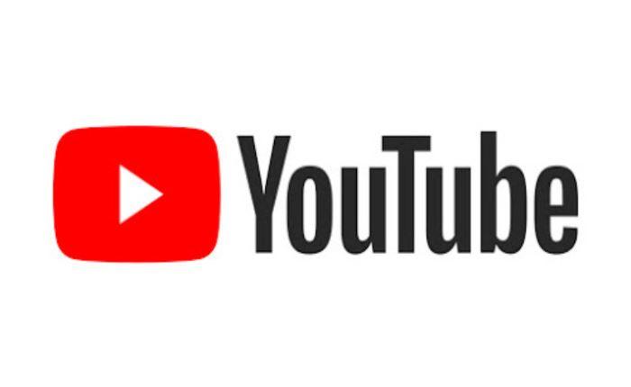 Έρχονται οι μετρήσεις διαφημίσεων στο Youtube
