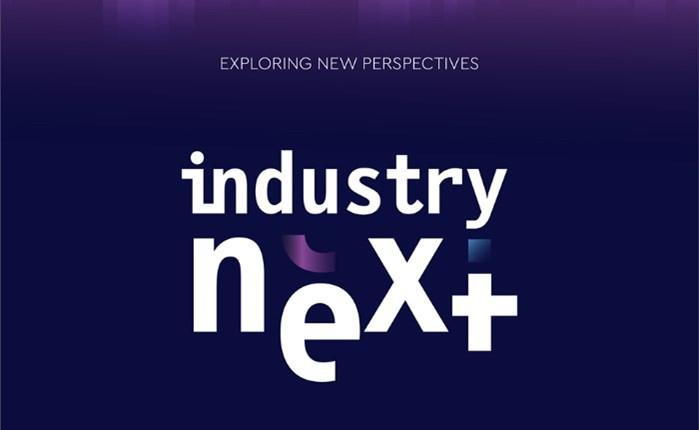 Industry Next: Συζητώντας για το αποτύπωμα της νέας εποχής σε live streaming