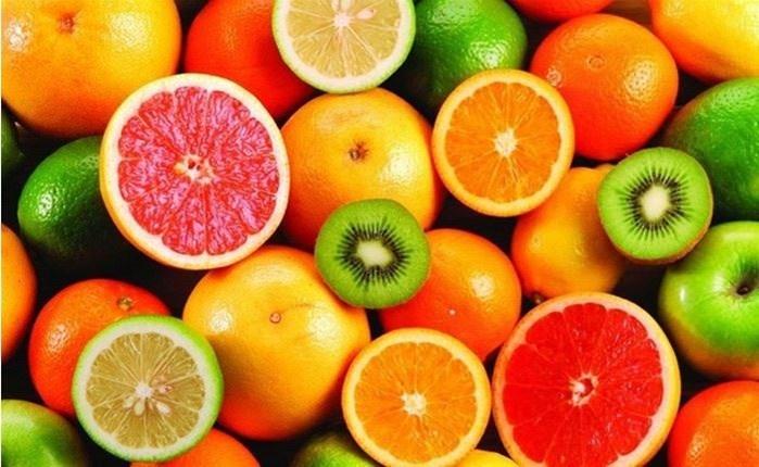 2,95 εκατ. ευρώ για προώθηση φρούτων & λαχανικών