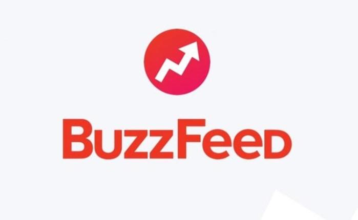 BuzzFeed: Εξαγόρασε την Huffington Post