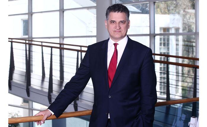 Ο Πάνος Παπαδόπουλος αποχωρεί από την Forthnet μετά την ολοκλήρωση του επενδυτικού deal