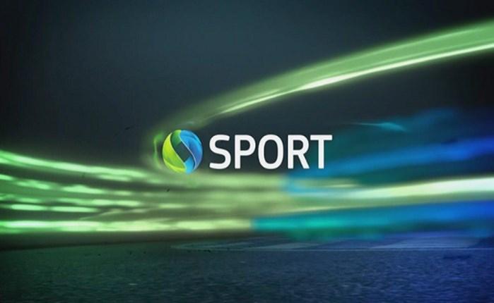 Και το Ρωσικό Πρωτάθλημα Ποδοσφαίρου αποκλειστικά στα κανάλια Cosmote Sport