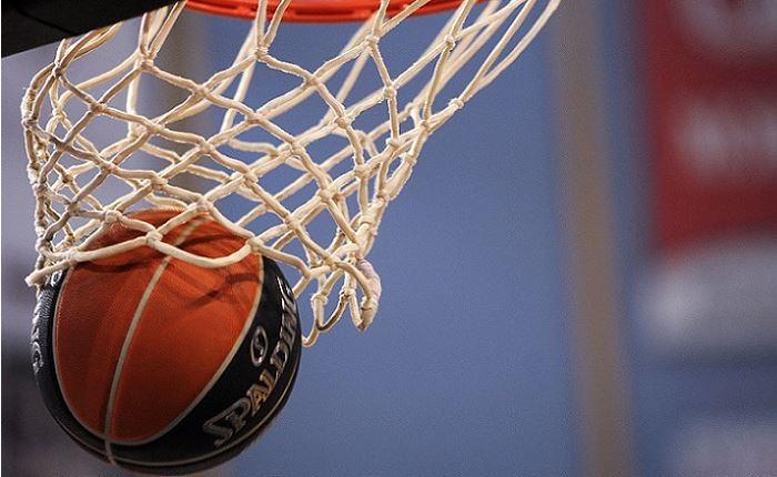 ΕΡΤ: Πρόσκληση εκδήλωσης ενδιαφέροντος για την Basket League