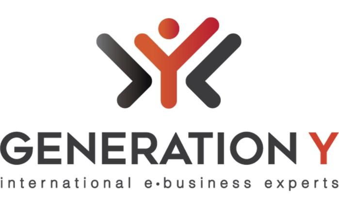 Δύο ανανεώσεις συνεργασίας για την Generation Y