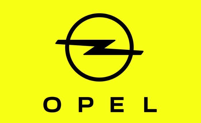 Opel: Πλήρως ανανεωμένη εμφάνιση