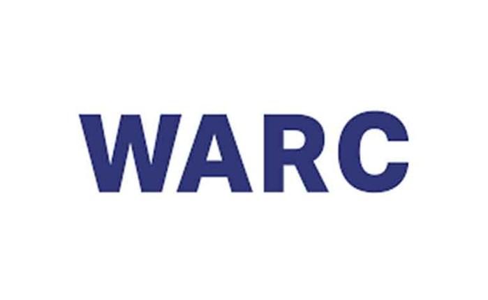 WΑRC: Tουλάχιστον 2 χρόνια για την ανάκαμψη