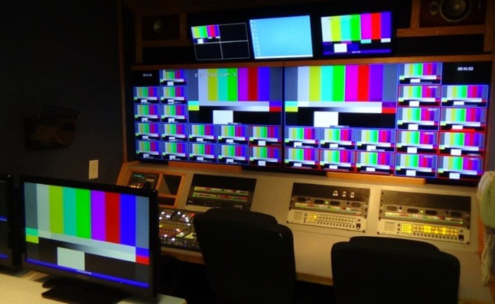 Tax relief για τις οπτικοακουστικές παραγωγές