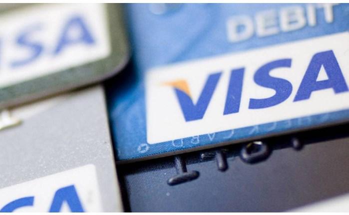 Visa: Σε Wieden+Kennedy και Publicis Groupe διεθνώς