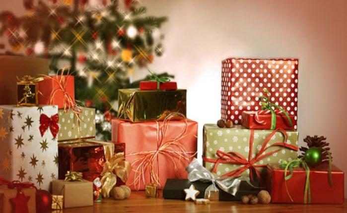 Christmas Unknown: Unboxing Insights-H μεγάλη έρευνα καταναλωτών της ADMINE