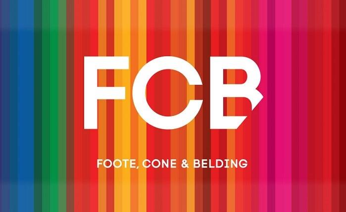 Η FCB στην κορυφή των agencies για το 2020!