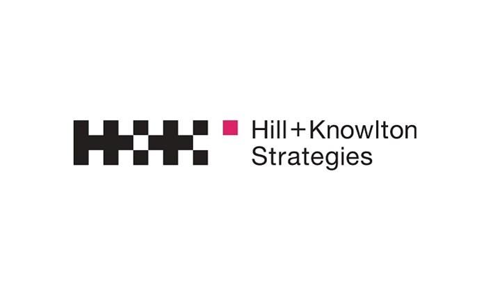 Στελεχιακές αλλαγές στην H+K Strategies