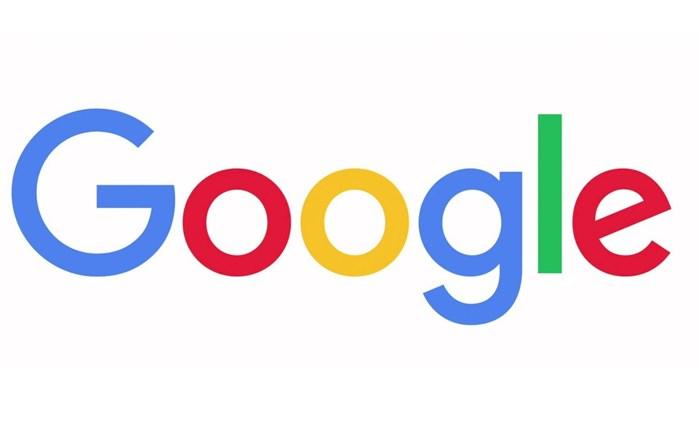 Google: Tι έψαξαν περισσότερο οι Έλληνες το 2020