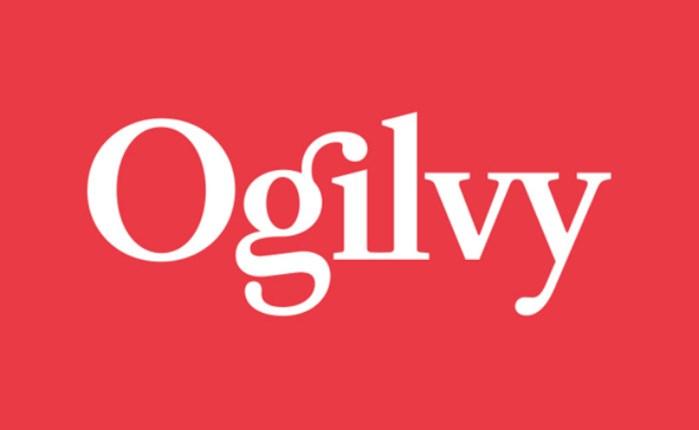 Το νέο report της Ogilvy για τη σημαντικότητα των προγραμμάτων CRM