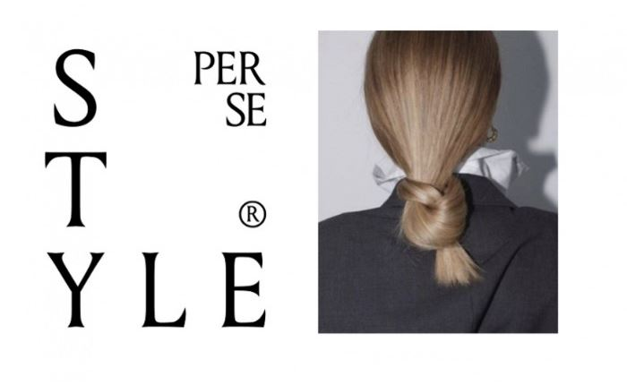 www.styleperse.shop: Το πρώτο curated fashion and beauty site στην Ελλάδα