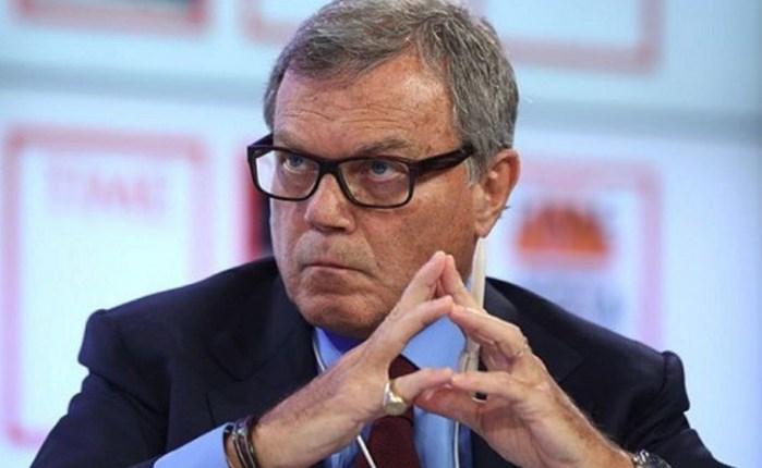 S4 Capital: Δύο εξαγορές από τον Sir Martin Sorrell