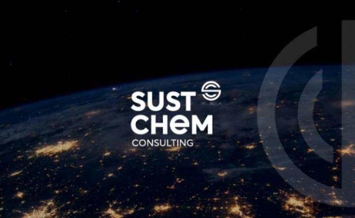 Νέο αέρα και νέα εποχή για τη SustChem από τη Sheepfish!