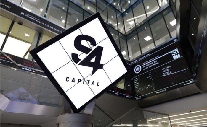 S4 Capital: Εξαγόρασε  την Tomorrow στην Κίνα
