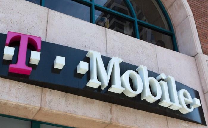 T-Mobile: Aνάθεση 2,1 δισ. στην Initiative για τις ΗΠΑ