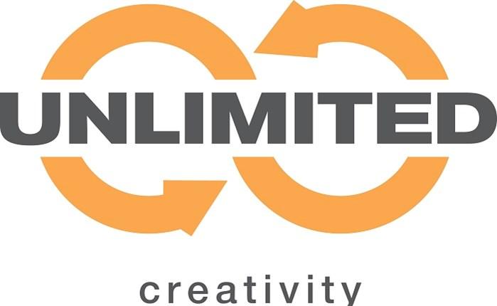Καμπάνια της Unlimited Creativity για την Ελληνική Ένωση Αλουμινίου