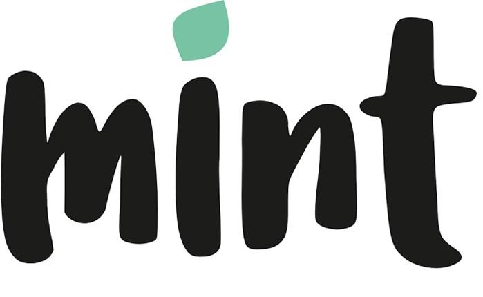 Στην Sigmund Communication η Mint