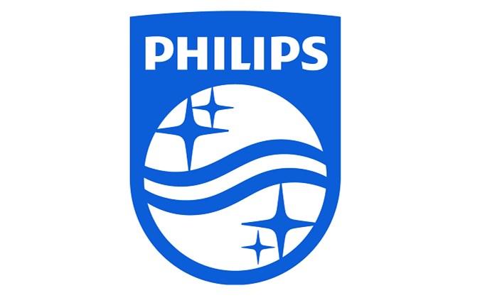 Παγκόσμιο spec ξεκινά η Philips