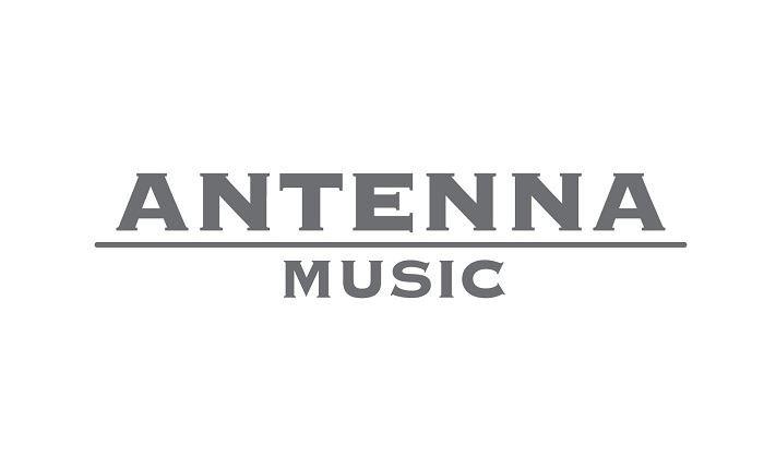 Antenna Music: Συνεργάζεται με την Bauer Media Audio
