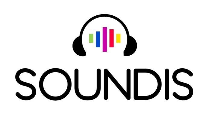Ο Όμιλος ANTENNA MUSIC παρουσιάζει τη νέα ψηφιακή πλατφόρμα SOUNDIS.GR