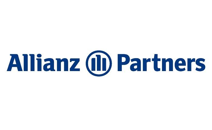 FCB/ΓΝΩΜΗ: Συνεργασία με την  Allianz Partners Ελλάδος