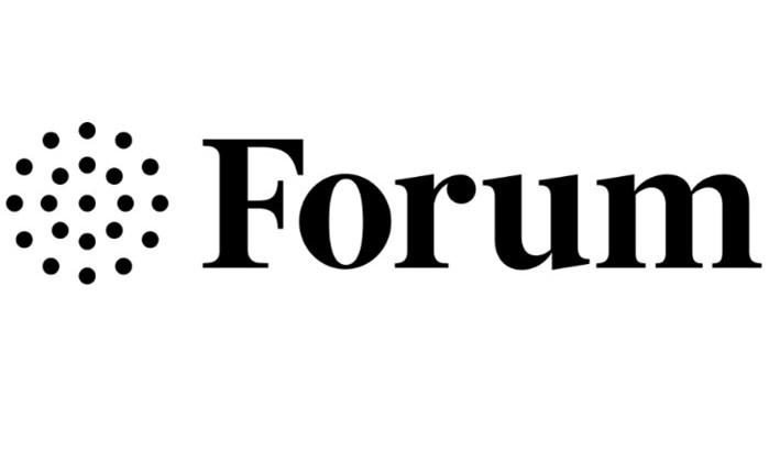 Forum.eu: Η νεοφυής επιχείρηση μίντια ξεκινά τη συνεργασία της με τους New York Times