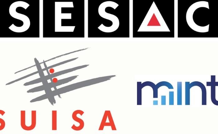 Mint Digital Services - SUISA: Aναλαμβάνουν την εκπροσώπηση του Οργανισμού ΑΥΤΟΔΙΑΧΕΙΡΙΣΗ