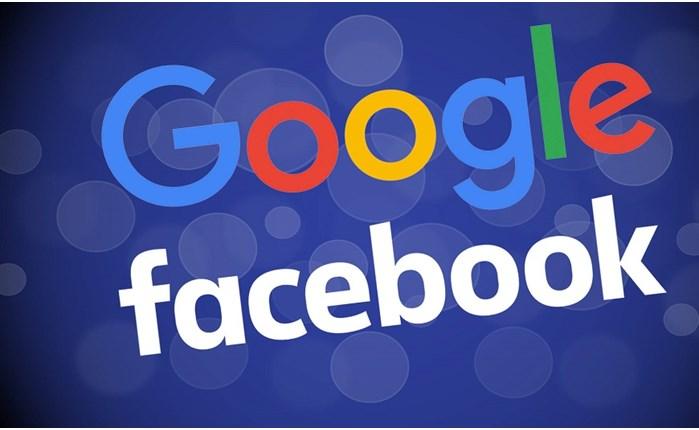 New York Times: Μυστική συμφωνία Facebook - Google;