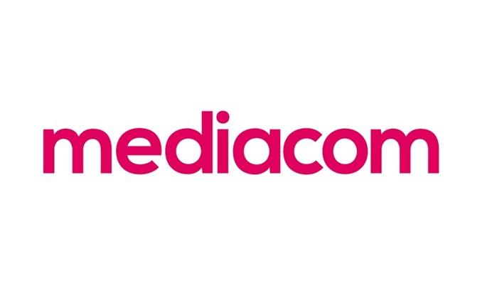Νέα πρόταση προς τους πελάτες από την MediaCom: «Να δουν τη μεγάλη εικόνα»