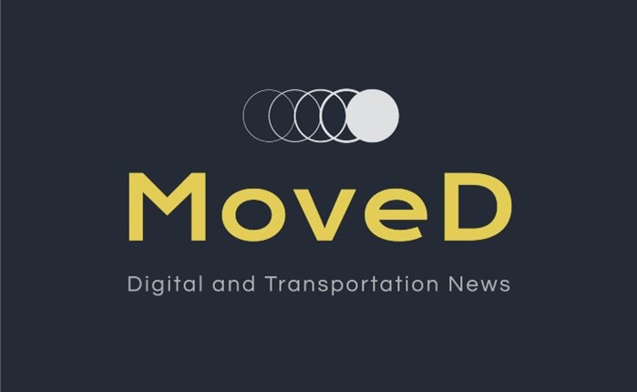 Moved.gr: Το site για τις ψηφιακές τεχνολογίες και τις υποδομές