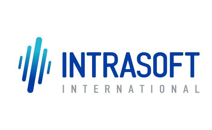Η INTRASOFT σε νέο έργο Αξιολόγησης Επικοινωνίας της Ευρωπαϊκής Επιτροπής