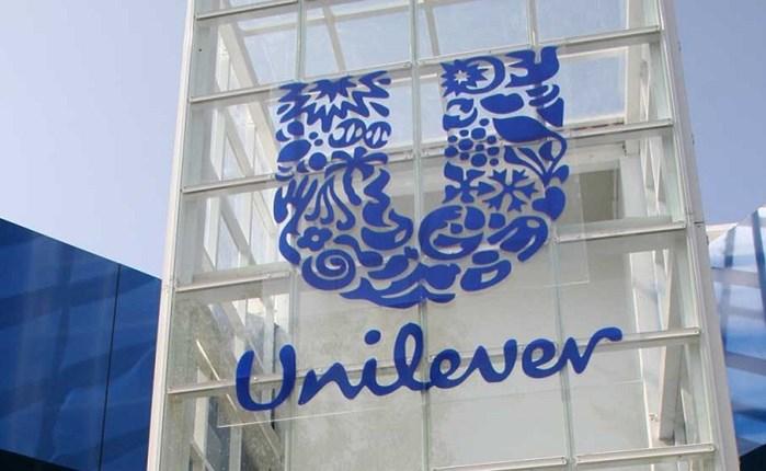 Διεθνές media spec ξεκινά η Unilever