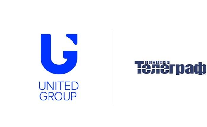 Η United Group εξαγοράζει τον βουλγαρικό όμιλο εφημερίδων Vestnik Telegraf EOOD από την Intrust EAD