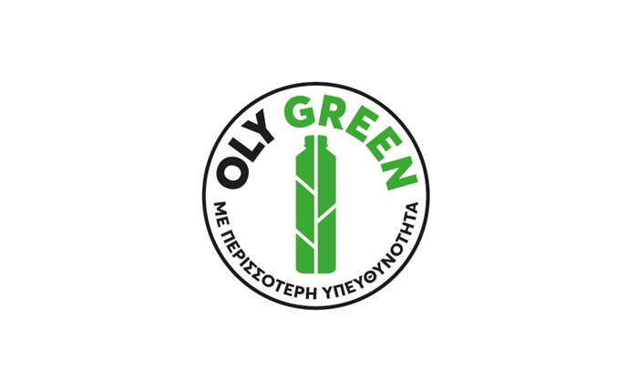 OLY Green: Η νέα CSR επικοινωνία της Όλυμπος από τη McV&H