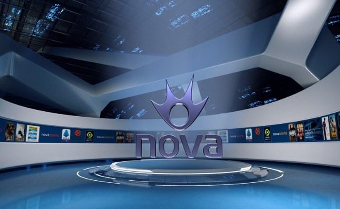 Το Australian Open στα κανάλια Eurosport από τη Nova