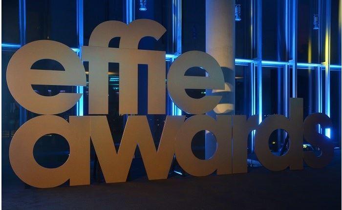 Effie Hellas 2020: Οι δηλώσεις των νικητών