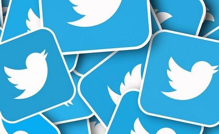 Twitter: Ξεπέρασε το 1 δισ. διαφημιστικά έσοδα