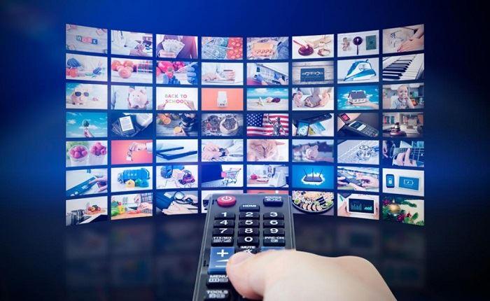 Τηλεόραση: Το μεγάλο ζήτημα των μετρήσεων