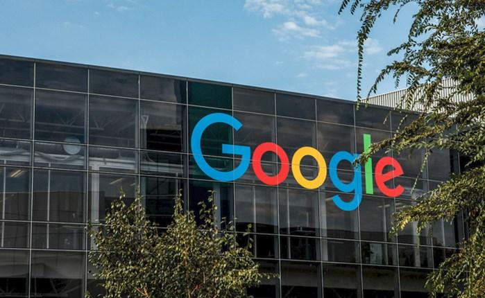 Google: Συμφωνία με τη News Corp για την παροχή ειδήσεων