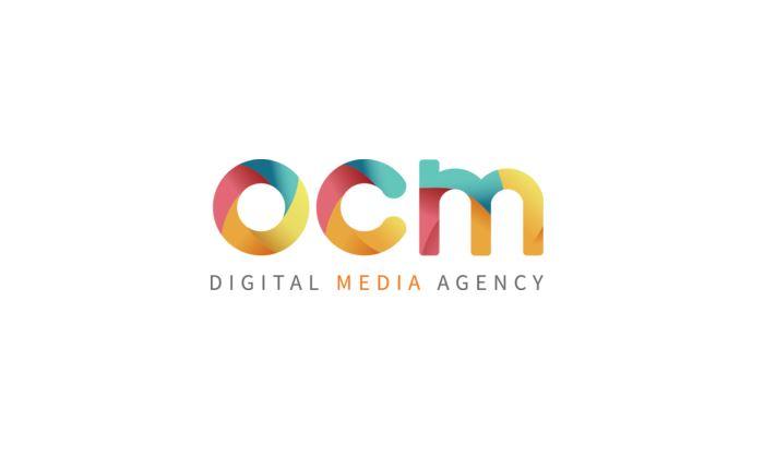OCM: Aποκλειστική  συνεργασία με την Teads