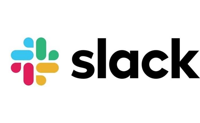 Slack: Στη Mediahub ο λογαριασμός media