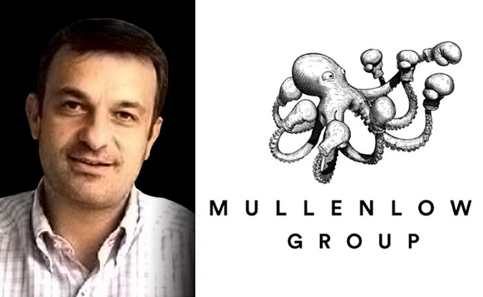 MullenLowe Athens: Aποχωρεί  o Θάνος Βλαχόπουλος
