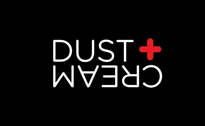 DUST+CREAM: Νέα Marketing Director η Αθηνά Καλδή
